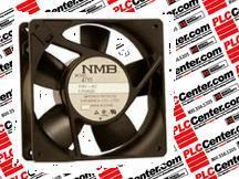 MINEBEA 3115FS-12W-B10-A00