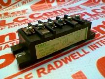 FANUC A50L-0001-0096/AM