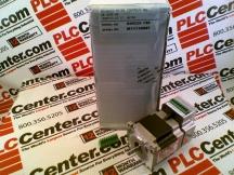 ADVANCED MICRO CONTROLS SMD23-130