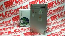 BICC VERO ELECTRONICS PK110