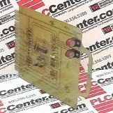 BUFFALO ELECTRONICS 1326A50G01