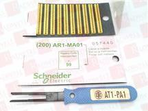 SCHNEIDER ELECTRIC AR1MA01