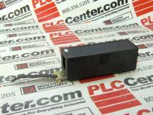 SCHNEIDER ELECTRIC TSX-DLK-4