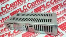 HITRON ELECTRONICS HVP350-16