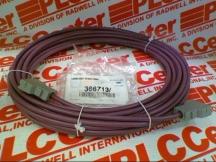 FANUC LX660-2007-T010/L14R03