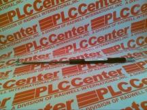 ACE CONTROLS GS15-150-CCR-400