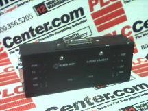 BLACK BOX CORP LE600A-R2