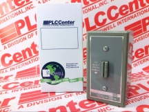 SCHNEIDER ELECTRIC 2510FG4