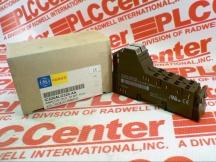 FANUC IC220ALG320