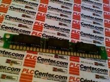 MICRON TECHNOLOGY INC GT13N