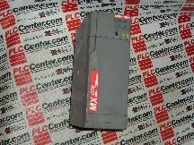 CONTROL TECHNIQUES MX-1300