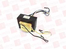 SCHNEIDER ELECTRIC 430-2082