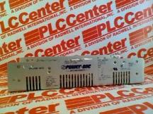 POWER ONE SPL250-1012
