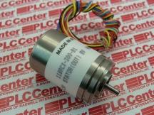 DANAHER CONTROLS 11BRCX-300-B1