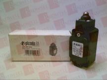 PIZZATO FP-510