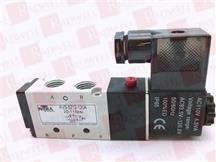 AUTOMATION DIRECT AVS-5212-120A