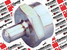 MCM ELECTRONICS 33-550