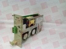 ASEA BROWN BOVERI 560PSU01-R0001