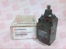 SCHMERSAL TS336-11Z-M20
