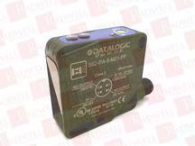 DATALOGIC S62-PA-5-M21-PP