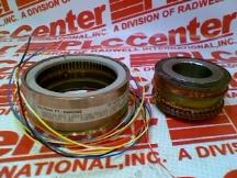 DANAHER CONTROLS 31BRCX-500-D16/10