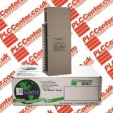 OMRON C500-AD006