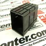 DANAHER CONTROLS G1-405-538