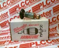 MILWAUKEE POWER TOOLS 16-07-0060