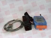 ICP DAS USA SST900EXT
