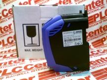 BARDAC ODE2-12010-1H012-01