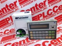 IDEC FC1A-HL1E