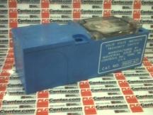 ISSC 9800-67