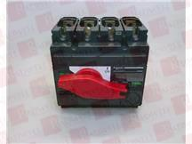SCHNEIDER ELECTRIC 75201840A