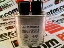 HANSUNG ELCOMTEC HCH-212076A