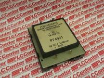 POWER TRADE PT4921
