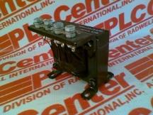 GENERAL ELECTRIC 9T53Y3505