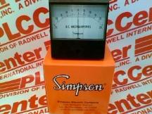 SIMPSON 17506