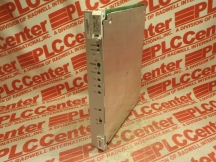 ALCATEL LUCENT 3DH-03164ABAE