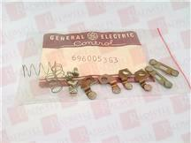 GENERAL ELECTRIC 6960053G3