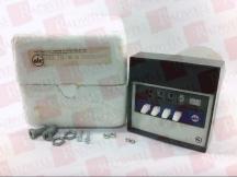 MARSH BELLOFRAM 334D-350-Q30-PX