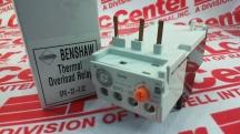 BENSHAW SPO-22-0.82