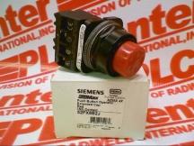 SIEMENS 52PX8B2J