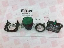EATON CORPORATION E22PB3A