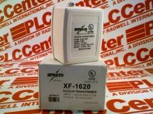 AMSECO XF-1620