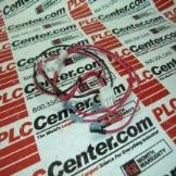 MEASUREX 51109559-100