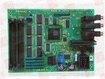 FANUC A20B-2002-0470