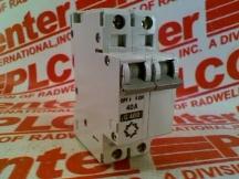 WEBER AS168X-CB2-G400