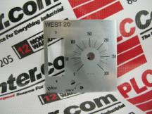 WEST INSTRUMENTS 205A
