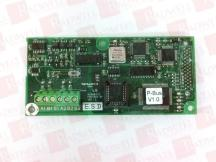 LG INDUSTRIAL SYSTEMS 10110001573
