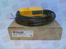 VISOLUX SL5-R